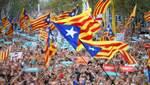 Уряд Іспанії планує позбавити Каталонію автономії