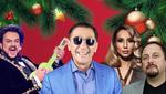Кто из украинских звезд будет развлекать россиян на Новый год: появился перечень