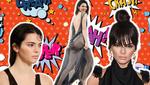 Кендалл Дженнер – 23: самые яркие образы звезды реалити-шоу и модных показов