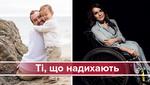 Інвалідність – не діагноз: 10 вражаючих історій успіху, які вас здивують