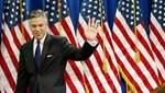 Украина критически важна для восстановления отношений между США и Россией, – посол США в РФ
