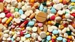 Що треба знати перед вживанням антибіотиків