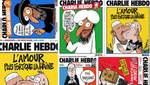 У скандально відомому Charlie Hebdo назвали шалену суму, яку витрачають на безпеку