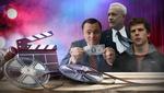 10 вражаючих фільмів, знятих на реальних подіях