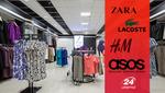 Найпопулярніші бренди одягу до 2020 року перейдуть на екологічне виробництво