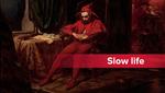 Зупинись, мить, ти прекрасна: що таке Slow life і як з цим жити