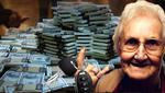 Справжня бізнес-вумен: звідки у 74-річної матері екс-депутата КМДА три елітних квартири на Печерську
