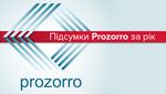 Prozorro 2017: рейтинг самых экономных областей года
