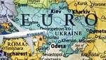 У Ryanair прокоментували інформацію про повернення на ринок України