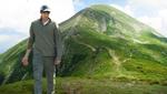 Втік у гори та нічого не їв: Ештон Катчер зізнався про деталі розриву з Демі Мур