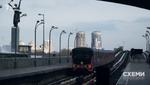За что киевское метро должно уплатить новому украинскому олигарху Фуксу 2 миллиарда гривен