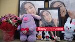 Коррупция убивает: из-за чего покончила с жизнью студентка из Туркменистана?