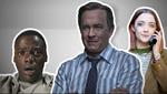 Оскар 2018: какой фильм должен получить главную кинопремию?