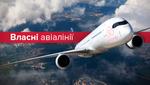 Airbnb планирует создать собственные авиалинии