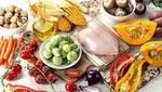 Їсти як селяни: вчені знайшли найкориснішу дієту