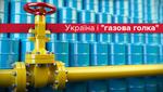 """Україна і """"блакитне паливо"""": у кого купуємо газ та на що він йде"""