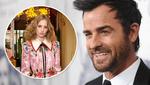 ЗМІ дізналися, з ким зустрічається Джастін Теру після розлучення з Дженніфер Еністон