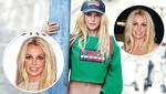 Бритни Спирс раскритиковали за злоупотребление фотошопом
