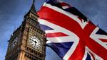 Через отруєння Скрипаля Британія дозволила арештувати російський капітал сумнівного походження