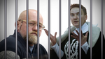 Надія держперевороту: реальні загрози та підводні течії резонансної справи Савченко