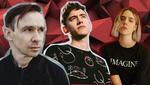 Spring is coming: 10 лучших музыкальных новинок марта