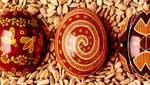Древний украинский символ хотят внести в наследие ЮНЕСКО
