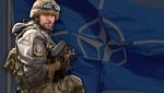 Україна – НАТО: 7 фактів, які треба знати