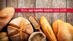 Чи насправді шкідливо їсти хліб: пояснення експерта