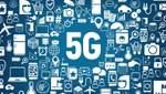 В Арабских Эмиратах модернизируют сеть для запуска 5G
