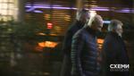 Коломойський і Боголюбов таємно зустрілись у Женеві з соратником Порошенка Ложкіним
