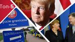 Топ-5 блогів тижня: українські заробітчани, санкції проти Росії та зустріч Меркель із Порошенко