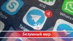 Как Дуров уделал Путина и Роскомнадзор: детали интернет-баталий