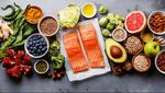 Які дієти знизять розвиток небезпечних захворювань