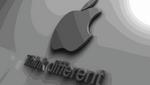 Вартість компанії Apple підскочила до рекордних 945 мільярдів доларів