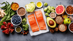 Какие диеты снизят развитие опасных заболеваний