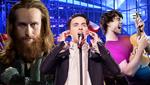Евровидение 2018: порядок выступления Украины и остальных участников в финале