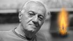 Умер Баадур Цуладзе: биография и фильмы выдающегося актера и режиссера