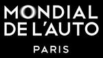 Які прем'єри будуть на автосалоні в Парижі