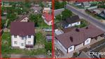 Родственники заместителя главы СБУ Демчины обзавелись элитной недвижимостью на Ровенщине