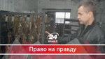 Страх та ненависть в Черкасах: кримінальні подробиці життя депутата Гури
