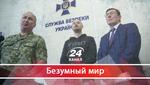 Бабченко жив: почему Запад может прекратить доверять украинским властям