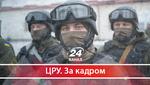 """Новітня історія СБУ: від загрози безпеці громадян """"Стрепсілсом"""" до """"убивства"""" Бабченка"""