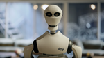 Японська компанія презентувала робота-аватара Telexistence Model H