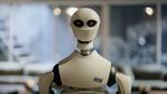 Японская компания представила робота-аватара Telexistence Model H