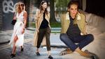 Як носити мюлі: поради фешн-блогерів
