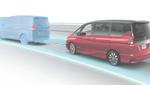 Олімпійські ігри у Токіо в 2020 році можуть стати початком ери безпілотних авто