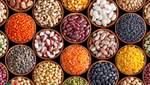 Який крохмаль корисний для здоров'я: відповідь дієтолога