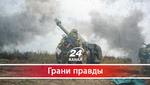 В чем разница между захватом Крыма и вторжением на Донбасс
