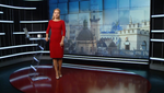 Выпуск новостей за 16:00: Штормовое предупреждение в Украине. Заявление Лаврова