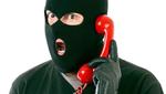 Как спасти свой электронный кошелек от взлома: главный совет специалистов
